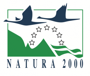 Red-Natura-2000