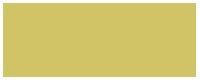Ses Arenes. Agroturismo de Colonia de Sant Jordi. Mallorca Logo