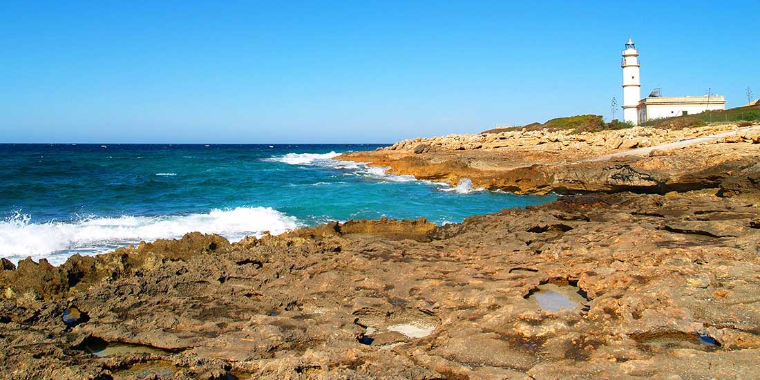 Ses-Arenes-Excursion-Faro_Salines