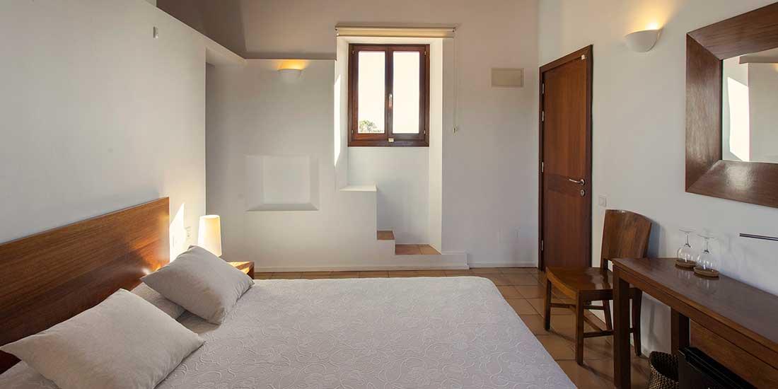 Ses-Arenes-Habitacion-piso-10