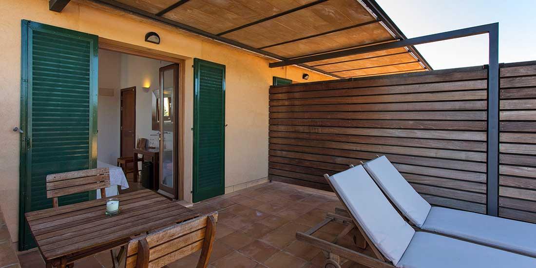 Ses-Arenes-Habitacion-piso-terraza-3