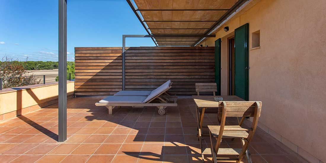 Ses-Arenes-Habitacion-piso-terraza-4