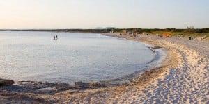 Ses-Arenes-Playa-Pano