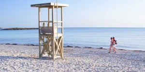 Ses-Arenes-Playa-Paseo