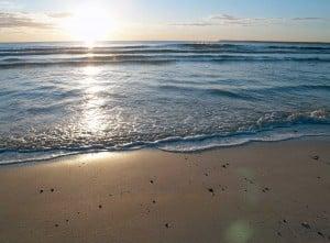 Ses-Arenes-Playa-y-sol